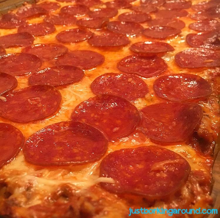 Pizza Baked Spaghetti.jpg