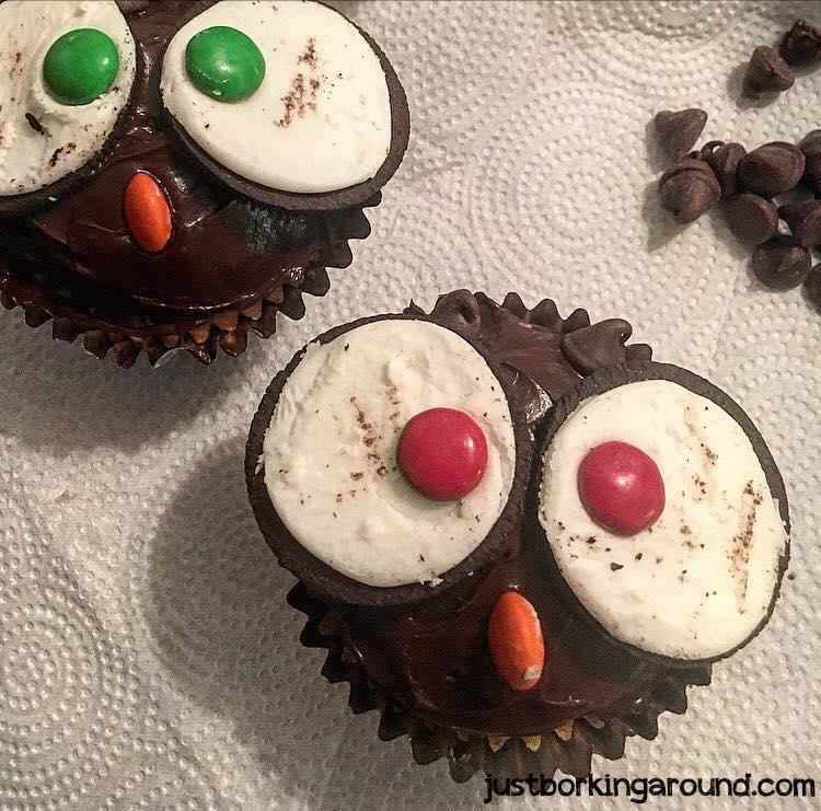 Owl Cupcakes.jpg