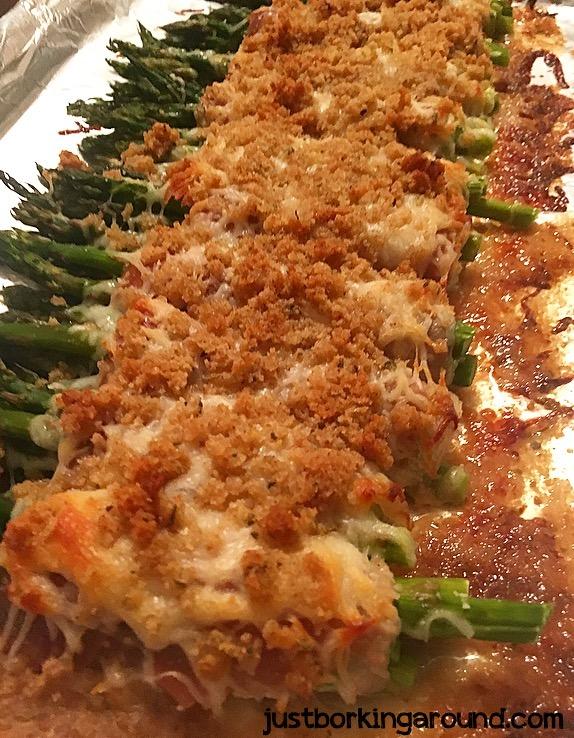 Cordon Bleu Asparagus.jpg