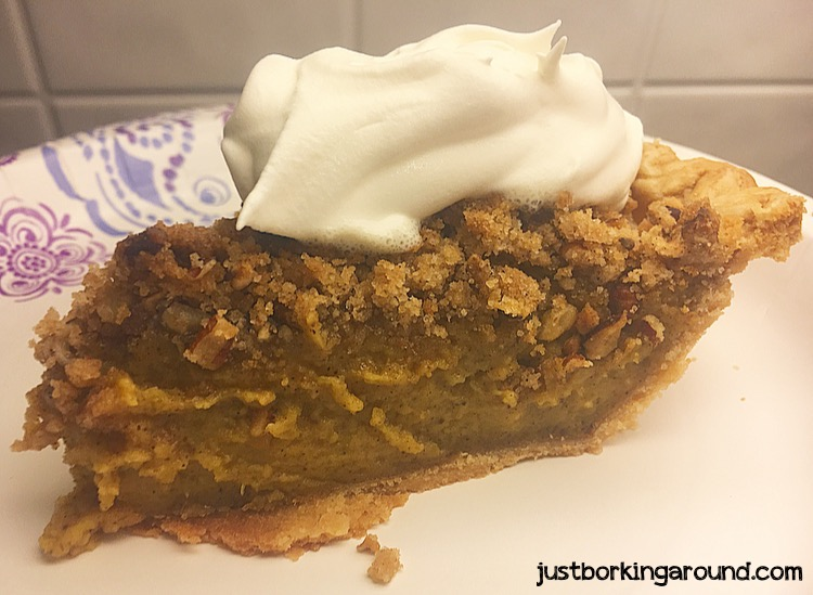 Bourbon Pumpkin Pie.jpg