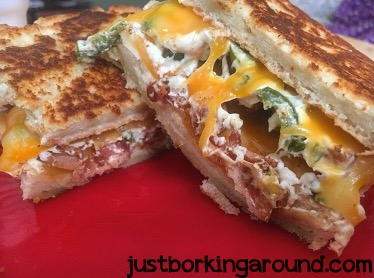 Jalapeno Popper Grilled Cheese.jpg