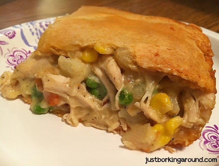 Chicken Pot Pie Bake.jpg