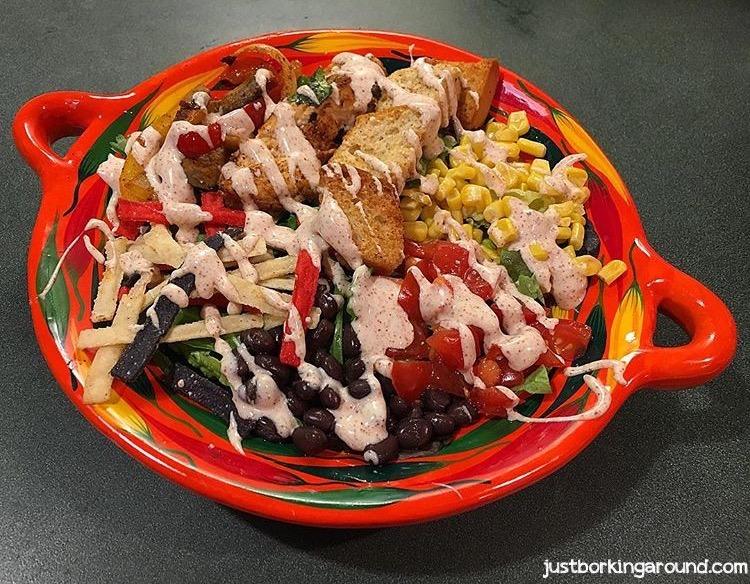 fajita salad.jpg