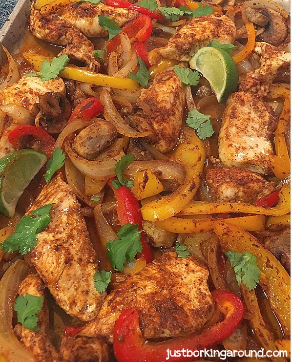 sheet pan chicken fajitas.jpg