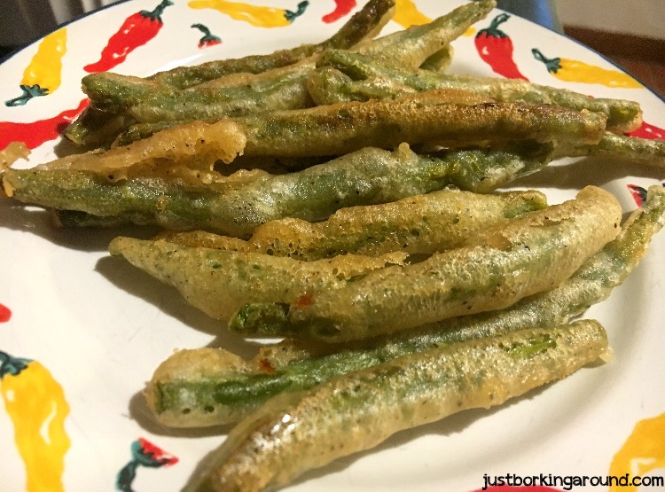 Beer Battered Fried Green Beans.jpg