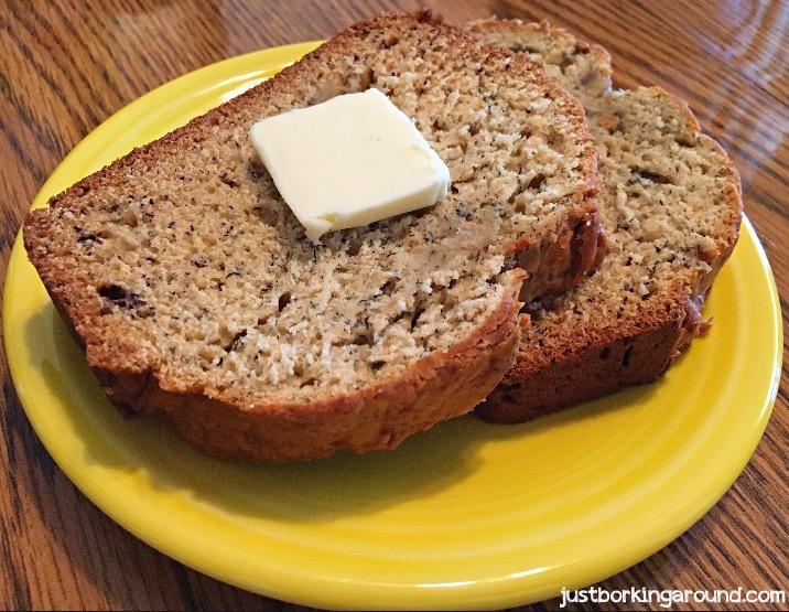 Simple Banana Bread.jpg