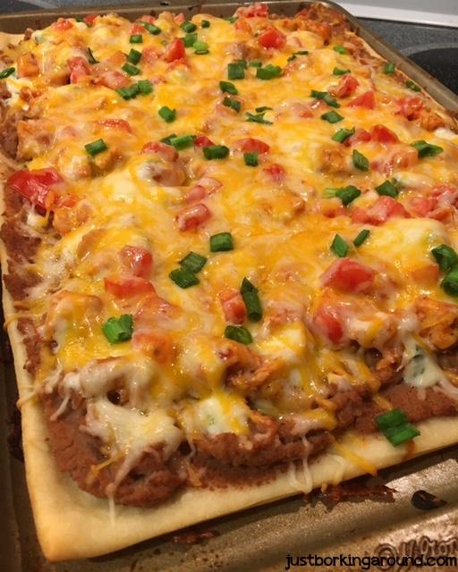 Chicken Taco Pizza.JPG