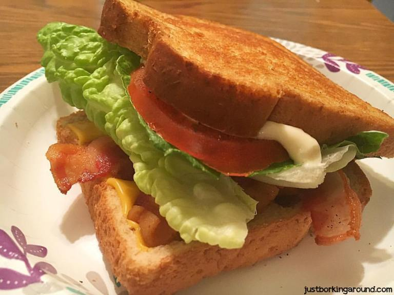 Grilled Cheese BLTs.jpg