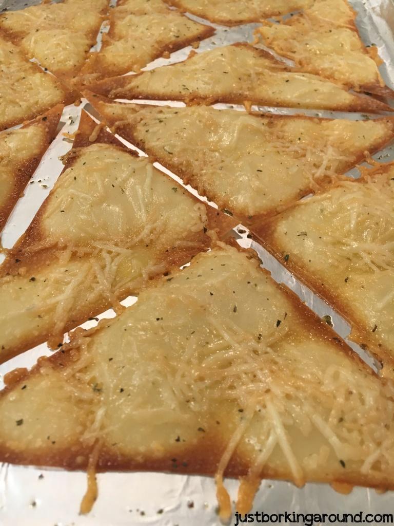 Parmesan Wonton Chips.JPG
