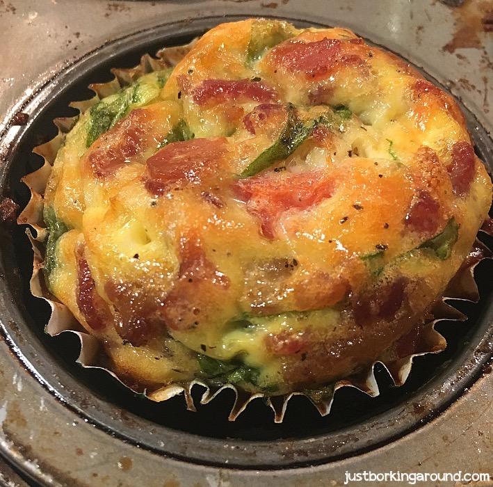 BLT Omelet Bites.jpg
