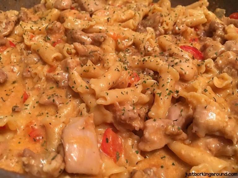 Cajun Chicken Pasta Skillet.jpg