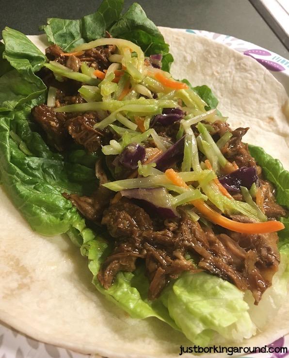 General Tso's Pork Tacos.jpg