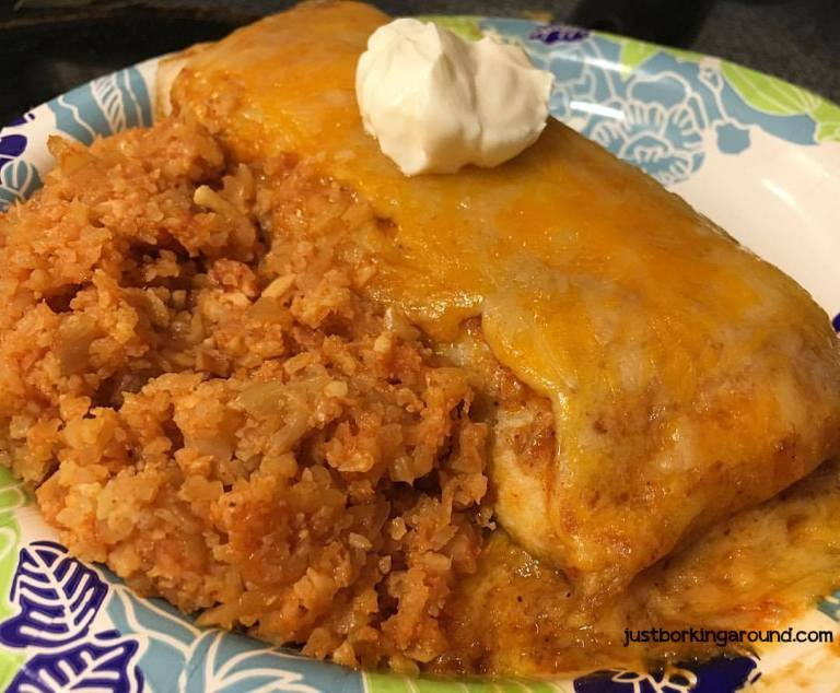 Hacienda Wet Burritos.jpg