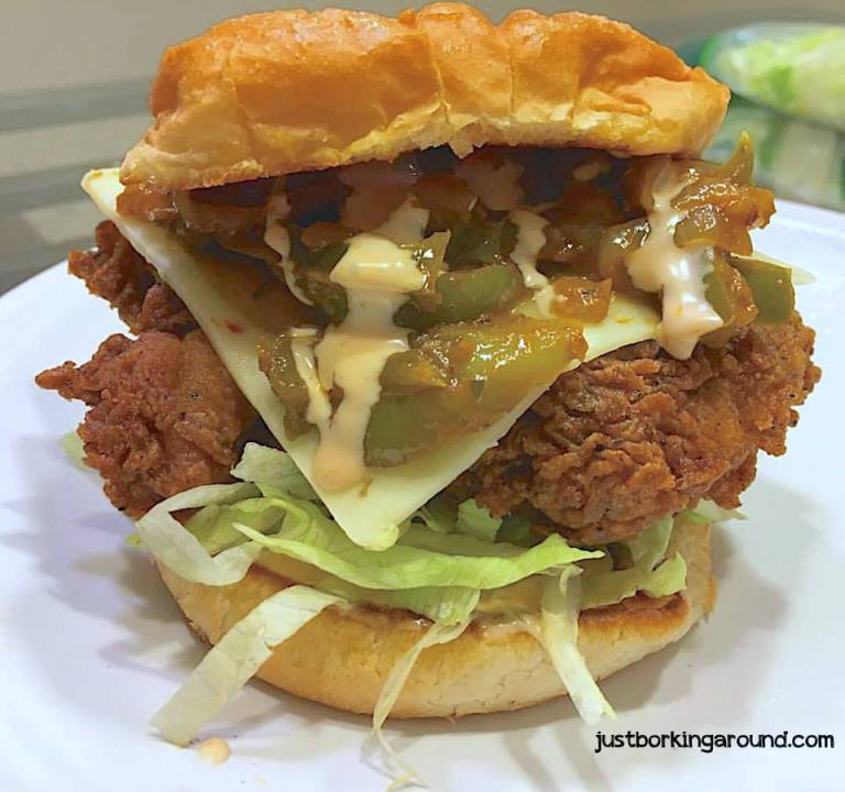 Fajita Fried Chicken Sandwich.jpg