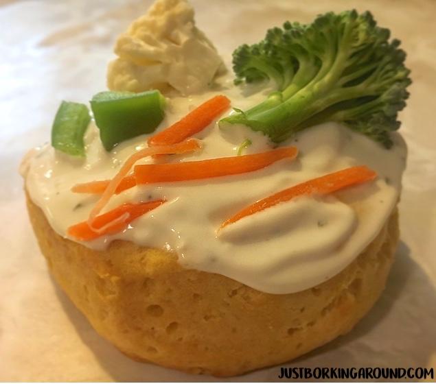 Veggie Dip Biscuits.jpg
