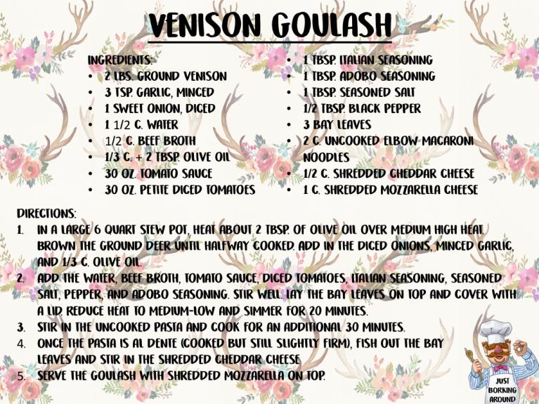 Venison Goulash.png