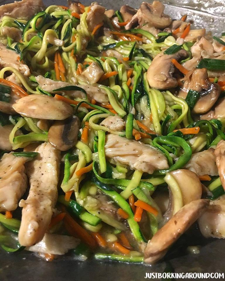 Zucchini Lo Mein.jpg