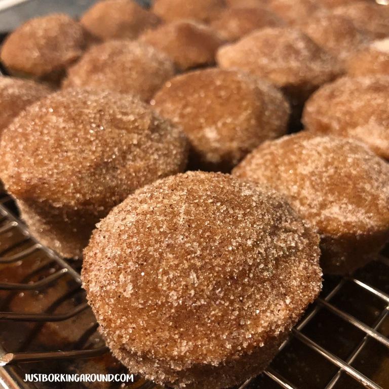 Muscadine Cider Donut Doles.JPG